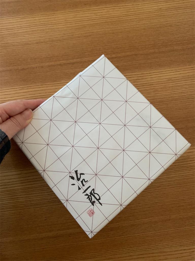 f:id:tokikomama:20210927132958j:plain