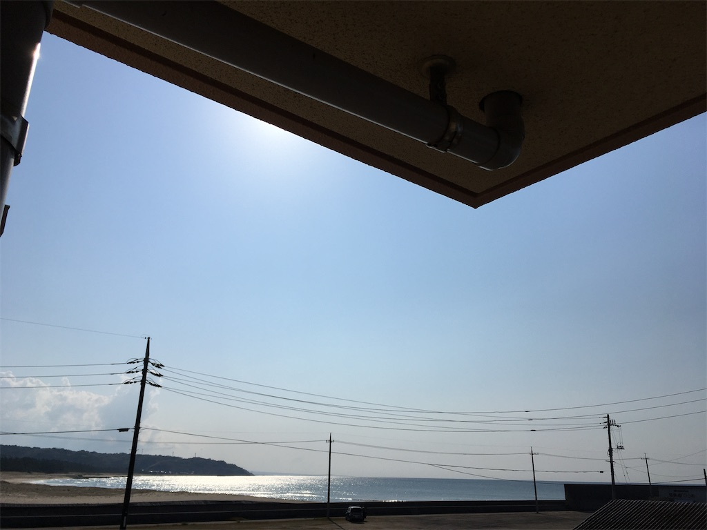 f:id:tokikotoba:20200427161131j:image