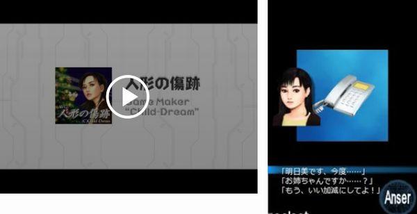 f:id:tokinokane1010:20180322101602j:plain