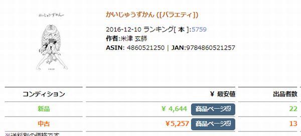 f:id:tokinokane1010:20180327230000j:plain