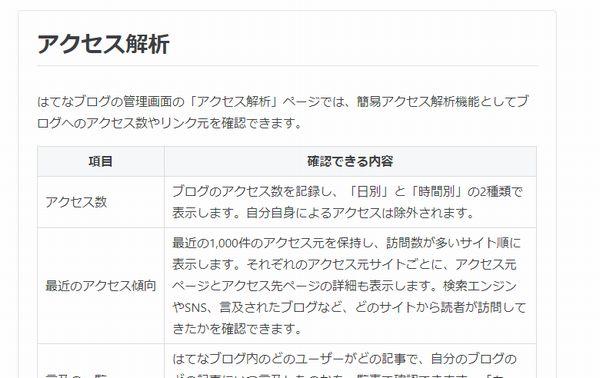 f:id:tokinokane1010:20180331210725j:plain