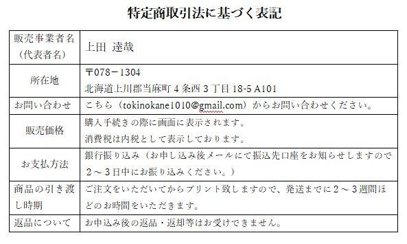 f:id:tokinokane1010:20190415130800j:plain