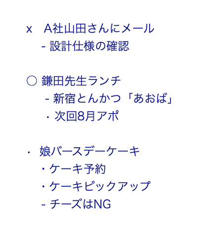 f:id:tokinokaseki:20200618215344p:plain