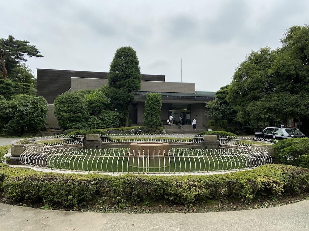 f:id:tokinokaseki:20200628152129j:plain