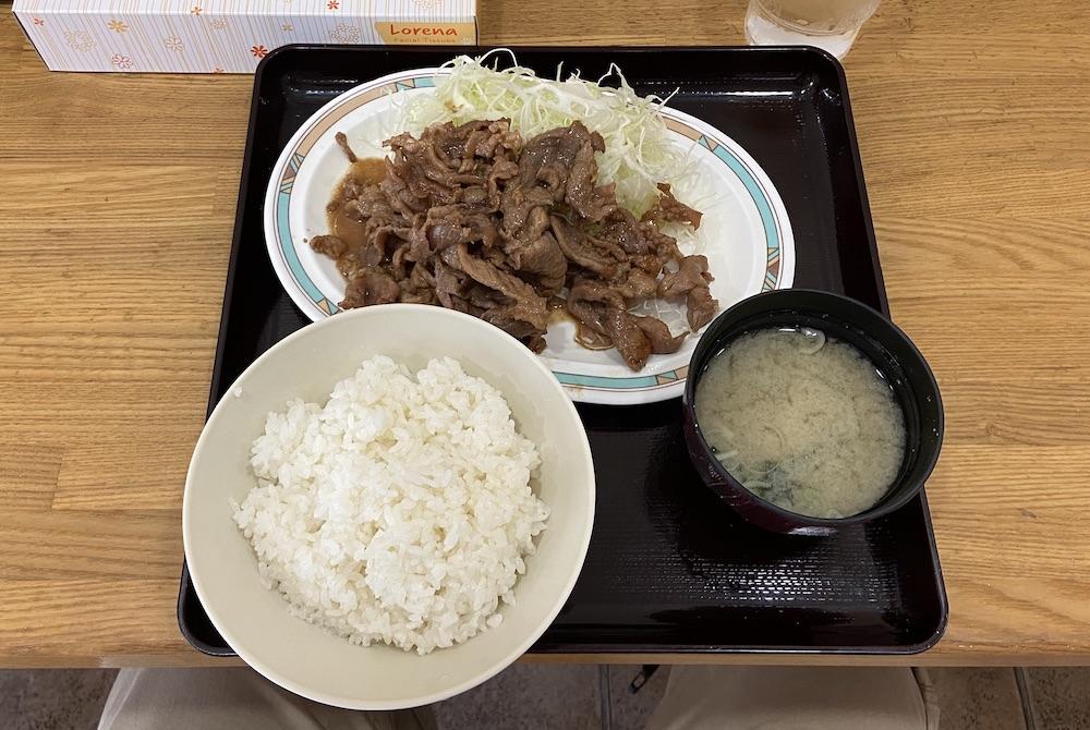 f:id:tokinokaseki:20200707205130j:plain