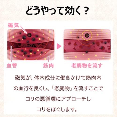 f:id:tokinokaseki:20200711142640j:plain
