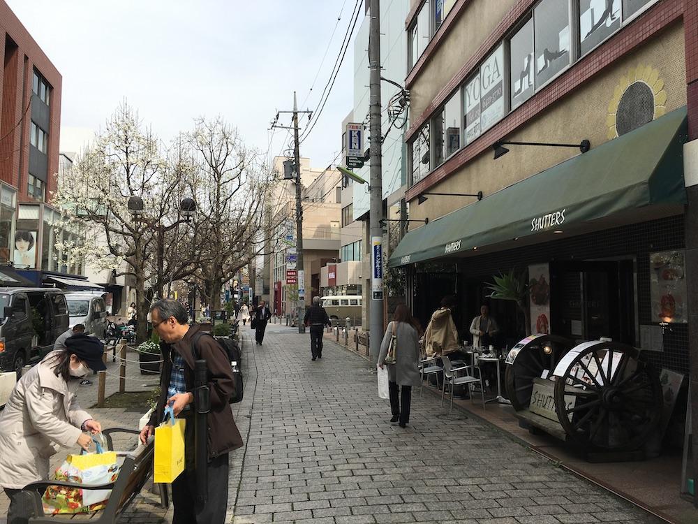 f:id:tokinokaseki:20200714002858j:plain