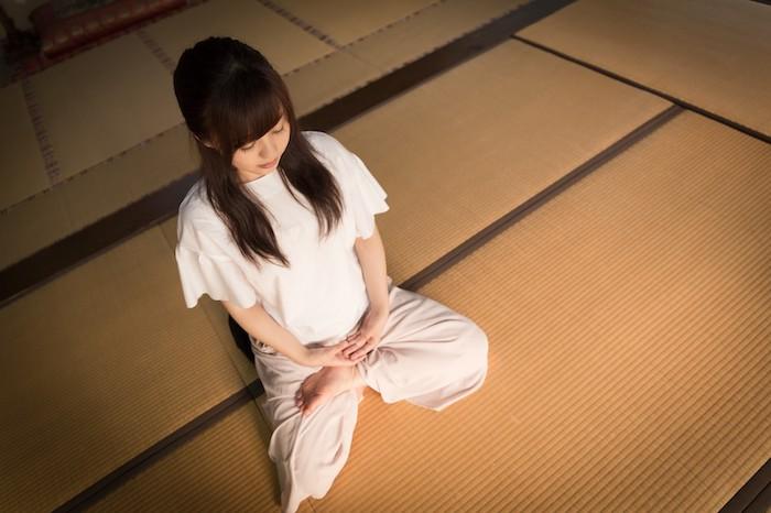 f:id:tokinokaseki:20200721213259j:plain