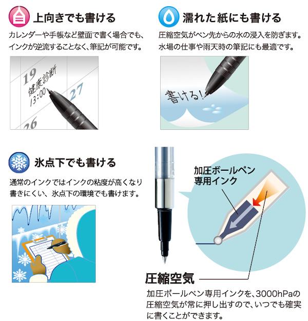 f:id:tokinokaseki:20200723213915j:plain
