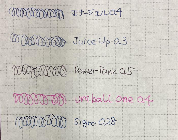 f:id:tokinokaseki:20200723213945p:plain