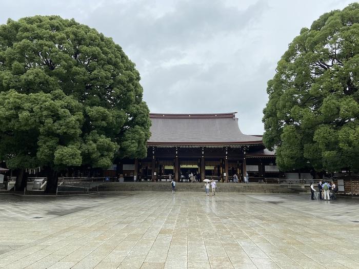 f:id:tokinokaseki:20200726163307j:plain