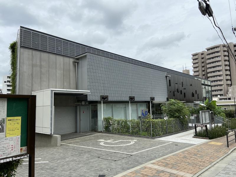 f:id:tokinokaseki:20200729185017j:plain