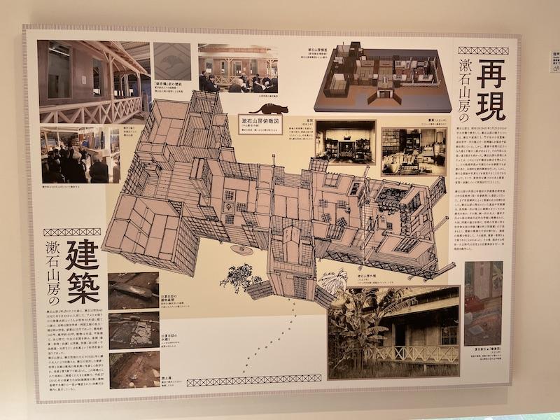 f:id:tokinokaseki:20200729185127j:plain