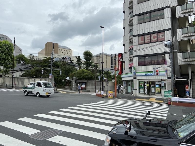 f:id:tokinokaseki:20200731215851j:plain