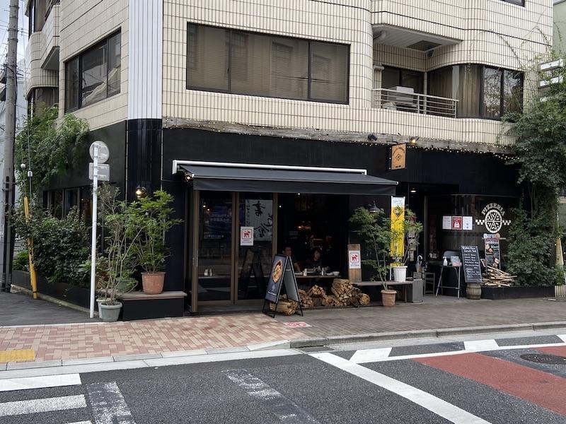 f:id:tokinokaseki:20200731215926j:plain