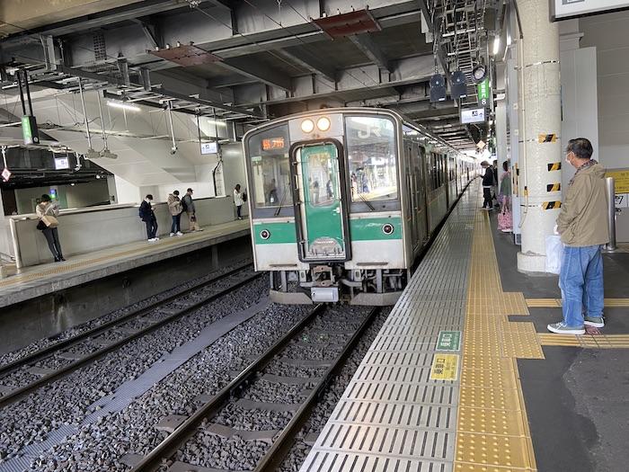 f:id:tokinokaseki:20201016175100j:plain
