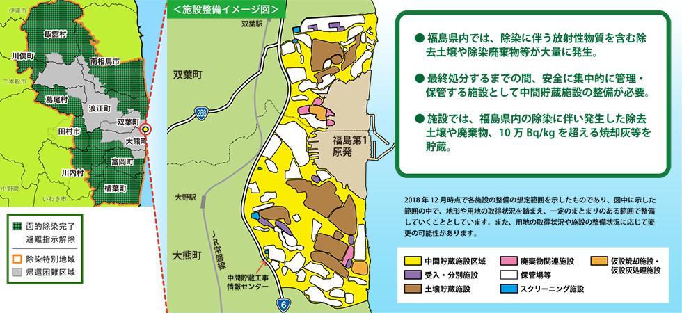 f:id:tokinokaseki:20201016175532p:plain