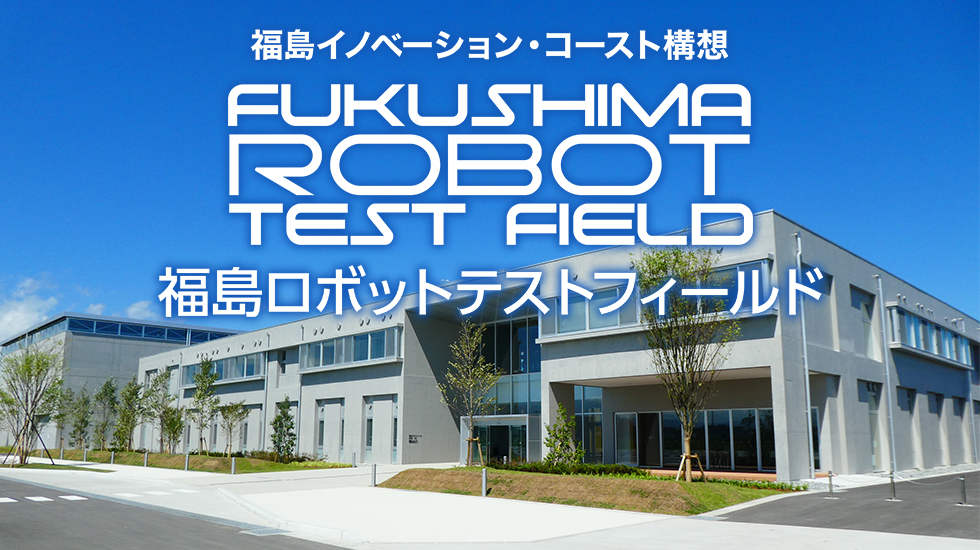 f:id:tokinokaseki:20201016175654j:plain