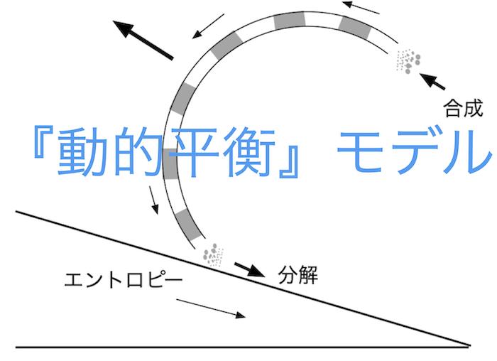 f:id:tokinokaseki:20201018180848p:plain