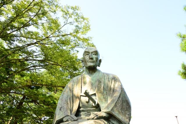 f:id:tokinokaseki:20201024190136j:plain