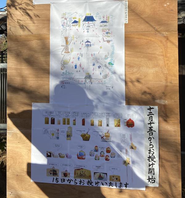 f:id:tokinokaseki:20201217203031p:plain
