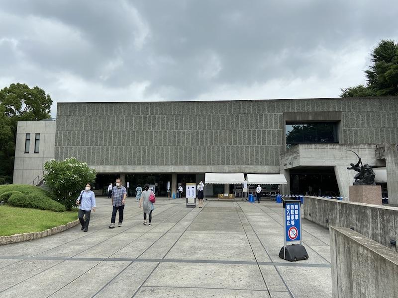 f:id:tokinokaseki:20210217215034j:plain