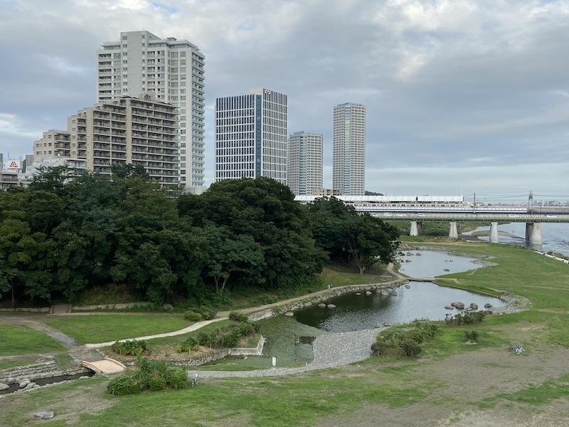 f:id:tokinokaseki:20210319211626j:plain