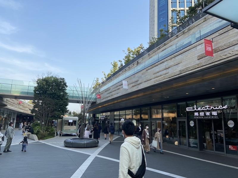 f:id:tokinokaseki:20210319211914j:plain