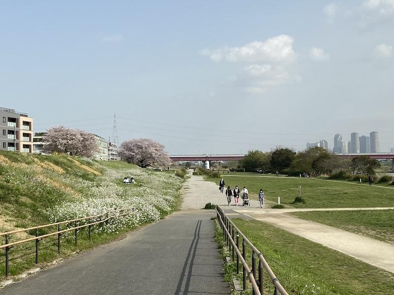 f:id:tokinokaseki:20210402083620j:plain