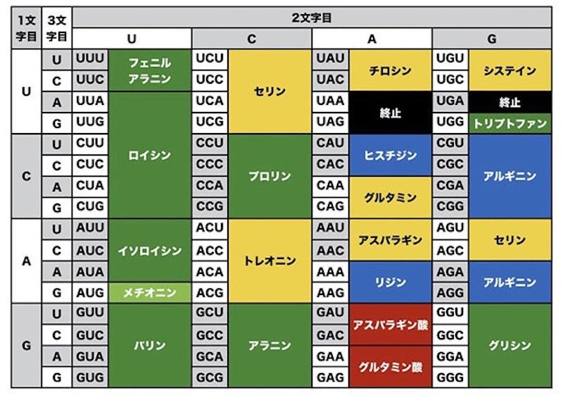 f:id:tokinokaseki:20210507212857j:plain