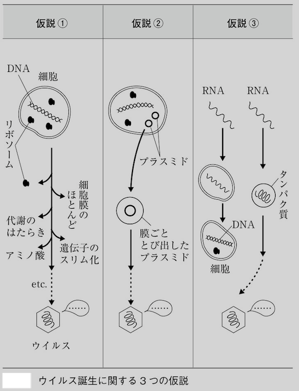 f:id:tokinokaseki:20210520154951p:plain