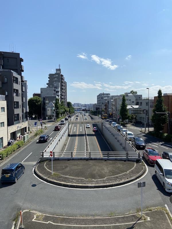 f:id:tokinokaseki:20210523223122j:plain