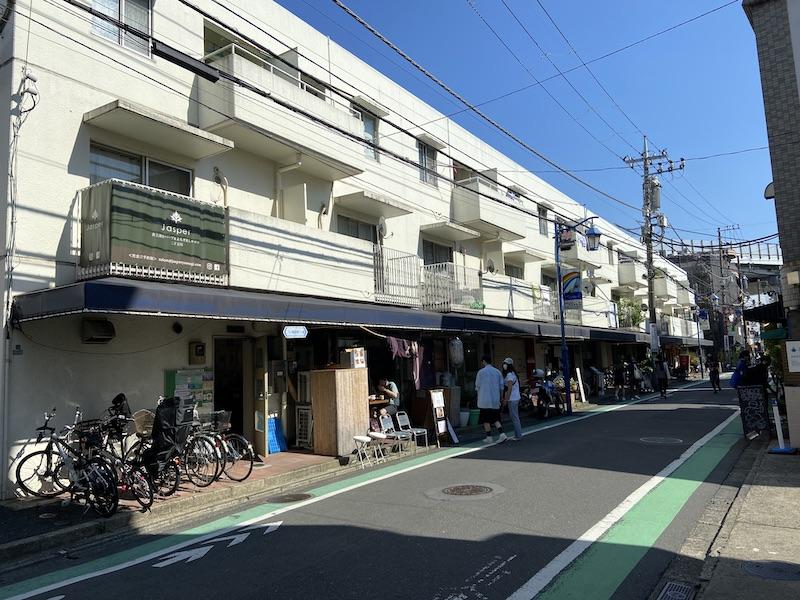 f:id:tokinokaseki:20210526222744j:plain