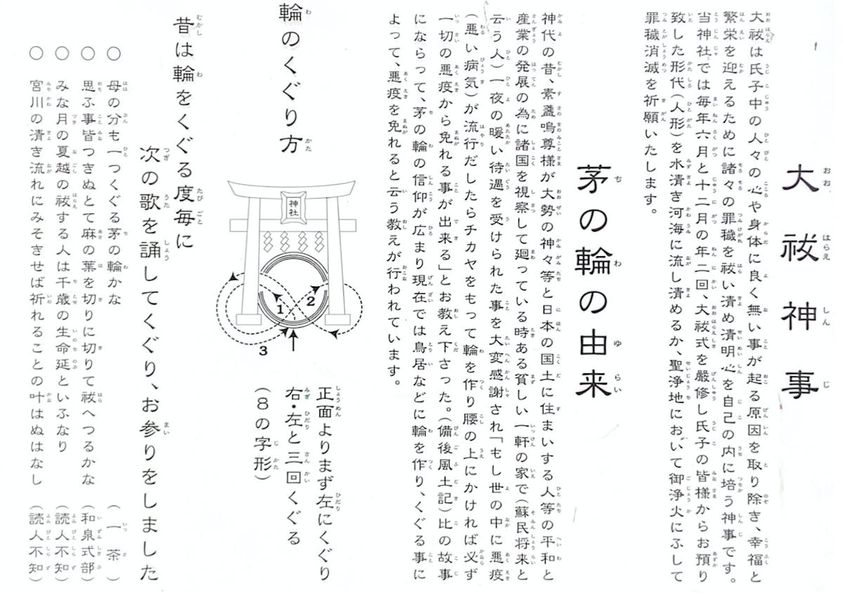 f:id:tokinokaseki:20210627134233p:plain