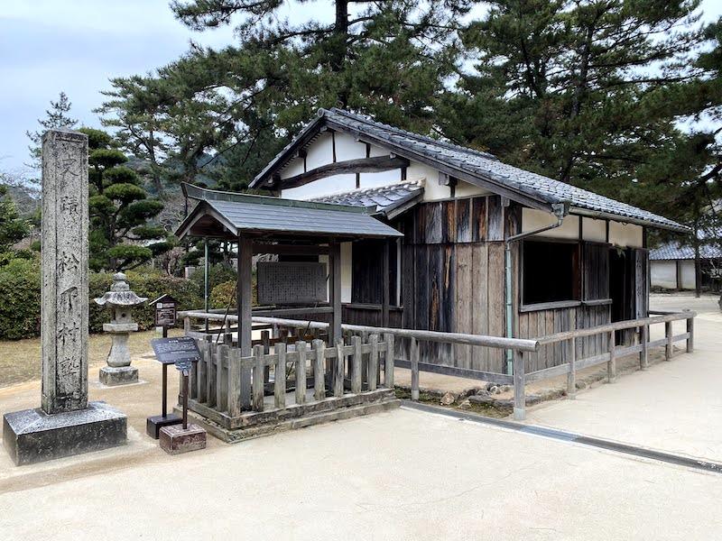 f:id:tokinokaseki:20210709213507j:plain
