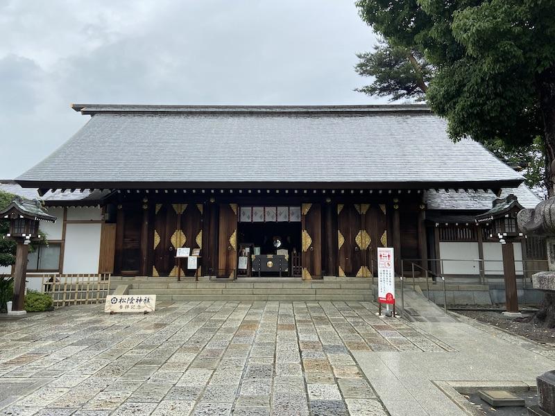 f:id:tokinokaseki:20210709213805j:plain