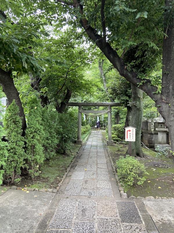 f:id:tokinokaseki:20210709214147j:plain