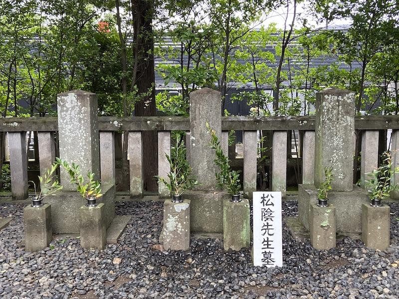 f:id:tokinokaseki:20210709214228j:plain