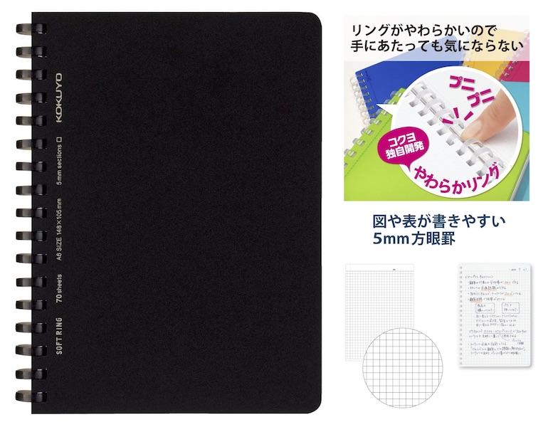 f:id:tokinokaseki:20210805001207j:plain