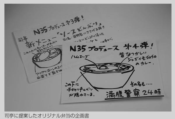 f:id:tokinokaseki:20210811221012p:plain