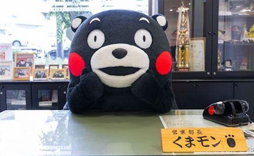 f:id:tokinokaseki:20210811221051j:plain