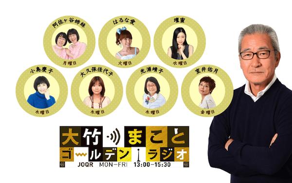 f:id:tokinokaseki:20210824212521p:plain