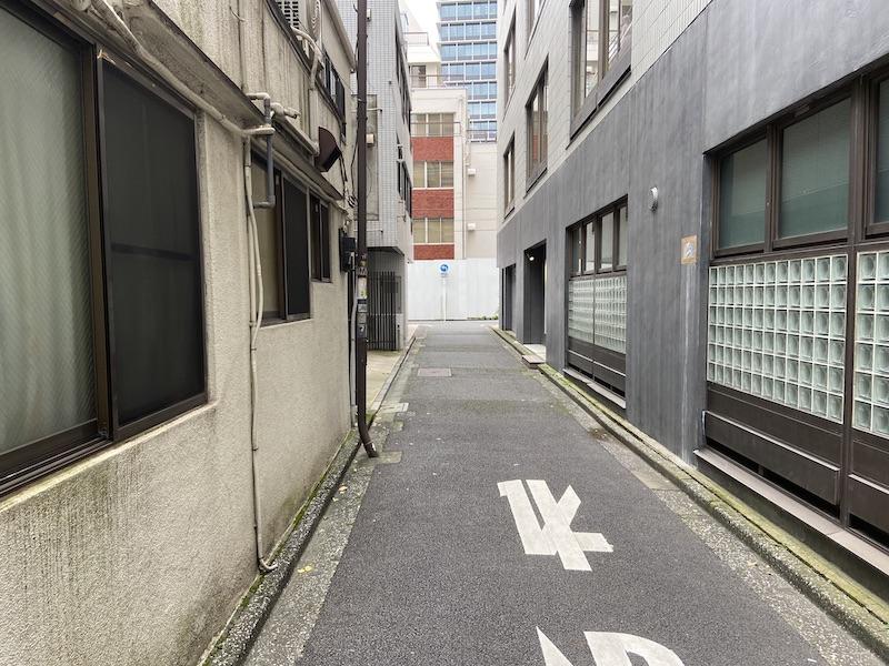 f:id:tokinokaseki:20210908212759j:plain