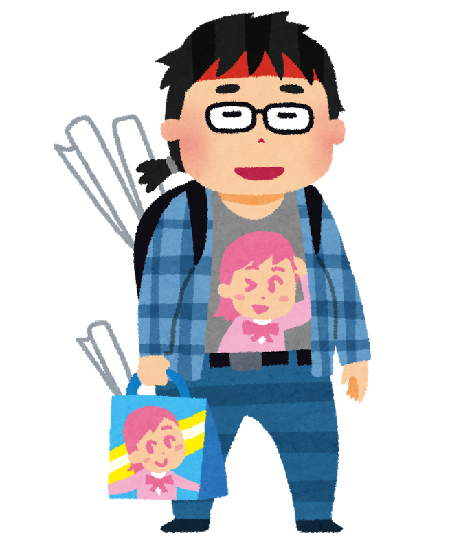 f:id:tokinomori:20161218231614p:plain