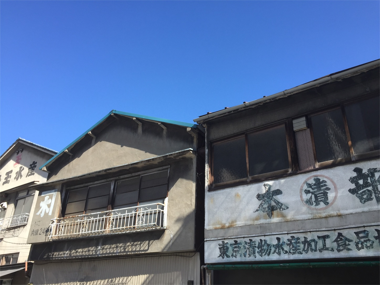 f:id:tokinousagi:20160826163524j:image
