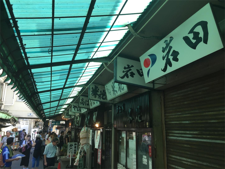 f:id:tokinousagi:20160826163744j:image