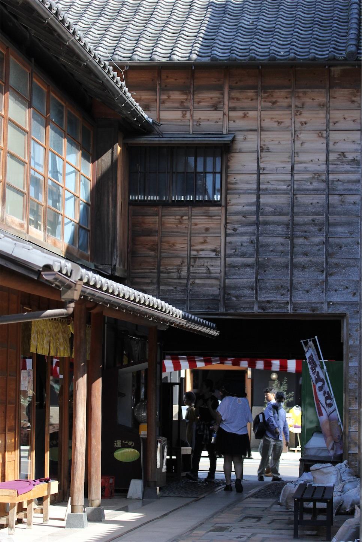 f:id:tokinousagi:20161018202601j:image