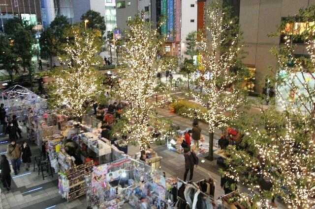 f:id:tokinousagi:20161210232540j:image