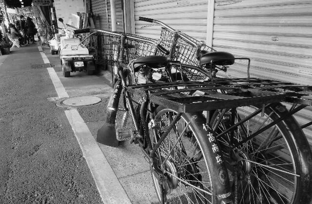 f:id:tokinousagi:20161211220124j:image