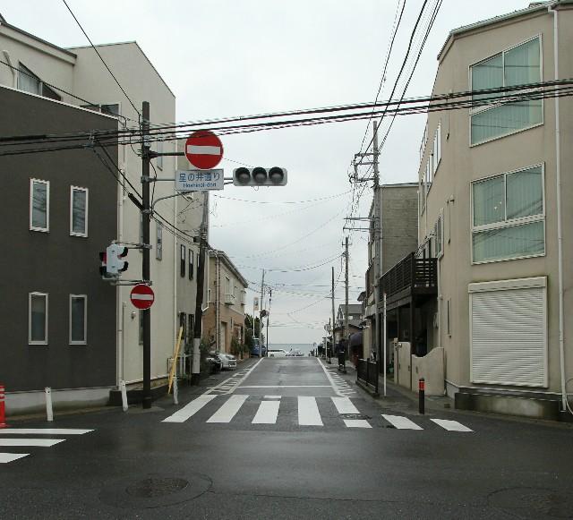 f:id:tokinousagi:20170404230638j:image